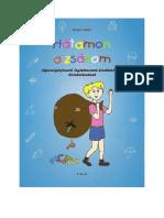 Hatamon a zsakom.docx