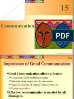 Chpt15 Communication