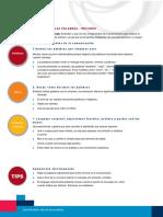 Resumen Más allá de las palabras (1).pdf