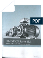 Catalogo SIEMENS Extractor