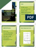 Pres4.4_2.PDF 2008 NZSEE