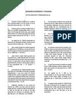 Set de Ejercicios y Problemas No.02.PDF