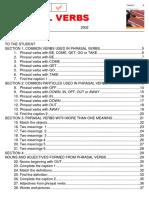 allsop_jake_test_your_phrasal_verbs.pdf