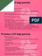 Panduan Lcd Pemula-1