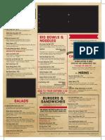 JACKS CORE MENU DARTMOUTH evolved 05.17 PRINT.pdf