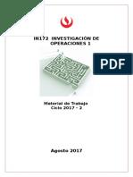 IN172-Material_2017-2.doc