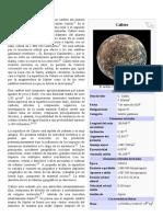 Calisto_(satélite).pdf
