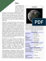 Ganimedes_(satélite)