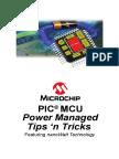 41200cmanual macrochip
