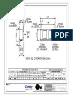 PLANO DE REFRIGERACION.pdf