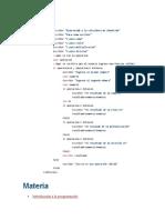 ALGORITMO DE CALCULADORA.docx