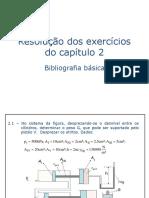 resolucao_dos_exercícios_do_capitulo_2.pdf