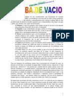 Montagem_de_uma_bomba_de_vacuo.pdf