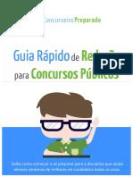 guia-rapido-de-redacao-para-concursos.pdf