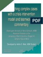 crisisintervention.pdf