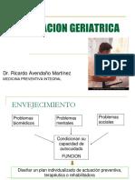 Valoracion Geriatrica Integral (Ok)