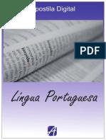 Apostila Portugues IFMS