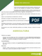 Manifesto Unidos por Carrazeda_Página9.pdf