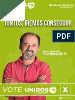 Manifesto_Unidos por Carrazeda_Capa.pdf