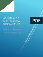 Apostila de Matemática Fundamental.pdf