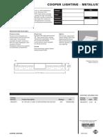 More-Info-Guides.pdf
