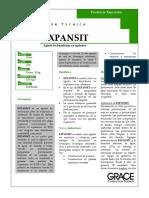 Expansit.pdf