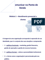cpvm1-1-atendimentocliente.pptx