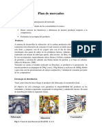 Plan de mercadeo-1.docx