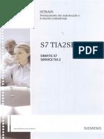 Service_TIA2.pdf