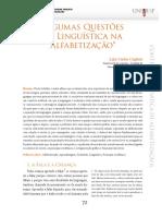 artigo-Cagliari.pdf