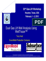 122305663-Dual-gas-lift-ppt.pdf