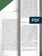 Studiul Documentelor Sociale