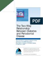 PEAK_Two_Way_Relationship_Between_Diabetes_and_Periodontal_Disease.pdf