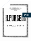 6 Vocal Duets - H. Purcell.pdf