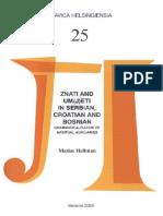 ZNATI_AND_UM_J_ET_SERBIAN__TIAN.pdf