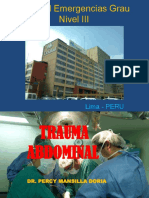 05- TRAUMA ABDOMINAL.pdf