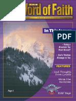 wof0102.pdf
