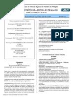 Diario_2226_3_15_5_2017(1).pdf
