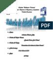 144225815-Tuberias-de-Asbesto-Cemento-o-Fibra.docx
