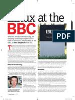 LXF105_bbc.pdf