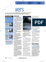 LXF66_answr.pdf