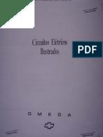 Omega A - Circuitos_Elétricos.pdf