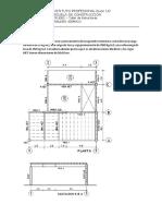 Guía STE Análisis Sísmico III