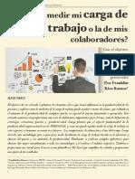 ¿Cómo-medir-mi-carga-de-trabajo-o-la-de-mis-colaboradores Articulo-.pdf