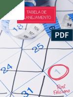 6tabela-de-planejamento.pdf