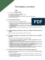Impuesto General Ventas