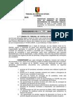 f-01.290-09- Resolução - Concurso de Uirauna-ac1-85-10.pdf