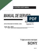 Manual+de+serviço+-+KDL-32CX525_KDL-40CX525_KDL-46CX525+BR+Chassis+AZ2-F.pdf