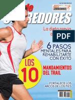 Club Corredores - Septiembre 2017