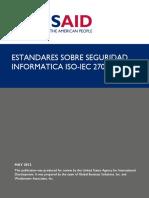 PA00JRCT.pdf